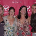 Shecky's Girls Night Out LA: Bargains with a Retro Twist