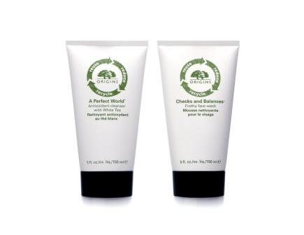 Travel Size Jergens Cleanser