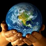 Happy Earth Day: Some of My Favorite Eco Beauty Products