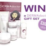 DERMAdoctor on QVC: Beauty Insider Opportunity