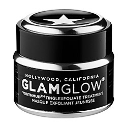 You Oughta Know About GlamGlow
