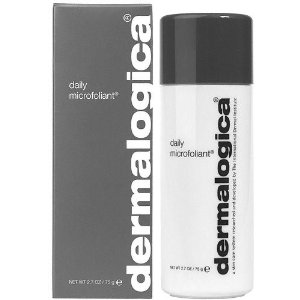 Dermalogica Daily Microfoliant: My New Obsession