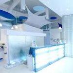 Blue Spa: A Fab Medi Spa in Sherman Oaks