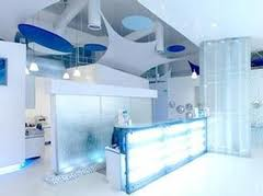 Blue Spa: A Fab Medi Spa in Sherman Oaks