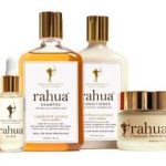 Rahua: Beautiful Healthy Hair Straight from the Amazon