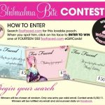 Too Faced Cosmetics Fun Contest Alert
