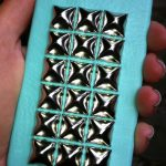 Jagger Edge: My Chic New Summer iPhone Case