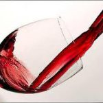 All About Wine: Upcoming Events & Products