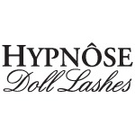Want Fabulous Flirty Lashes? Try Lancôme Hypnose Doll Lashes Mascara