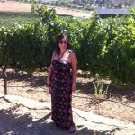 Wine Wednesday: Temecula Makes Its Mark On The Wine Landscape
