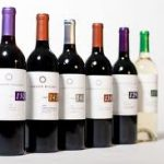 Holiday Wine Tips from Cameron Hughes & A Festive Giveaway