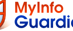 PSA: Protect Your Privacy With MyInfoGuardian