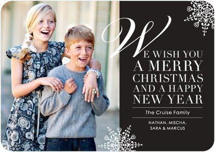 tiny prints holiday cards 2011 so many fabulous choices romy raves