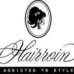 Addicted To Hair? Checkout Hairroin Salon in Hollywood, CA