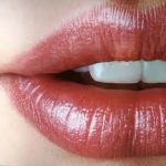 Are You Ready for your Valentine's Day Kisses? Try The Lip Lovin' Products by Sara Happ