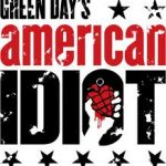 American Idiot: A Modern Rock Musical