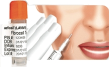 The Latest Innovation in Aesthetics: LAVIV – A Healthier Injectable