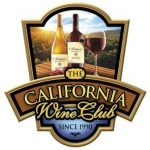 Wine Wednesday: Join Me On A Wine Tasting Adventure with The California Wine Club
