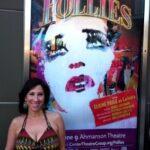 Follies Comes To LA: What a Vibrant Revival!