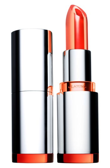 Pucker Up for 7 Fabulous Summer Lip Products
