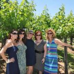 Wine Tasting Like a VIP with CA Wine Club & A FABULOUS Father's Day Giveaway (2 Winners)