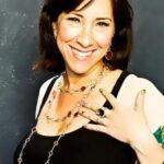 My Kind of Bling: Tacori Jewelry is Hip, Modern & Fashion Forward