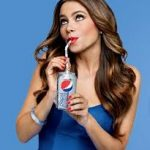 Join Me for a Fun, Fizz & Flair Awards Show Twitter Party with Diet Pepsi