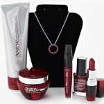 Red Hot Beauty Bundle: A Not To Be Missed Black Friday Deal From AVON