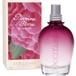 8 Valetine's Day Fragrances That Inspire Romance & Passion