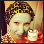 GlamGlow SUPERMUD Clearing Treatment Mask: A FAB Upgrade From The Original