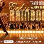 Forget Your Troubles, Come On Get Happy: Go See End of the Rainbow at the Ahmanson