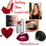 What Do You LOVE To Do? Diet Pepsi Encourages Us to LOVE Every Sip of Life