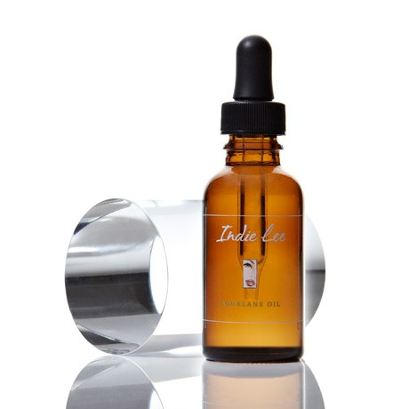 My Latest OBSESSION: Face Oil Serums
