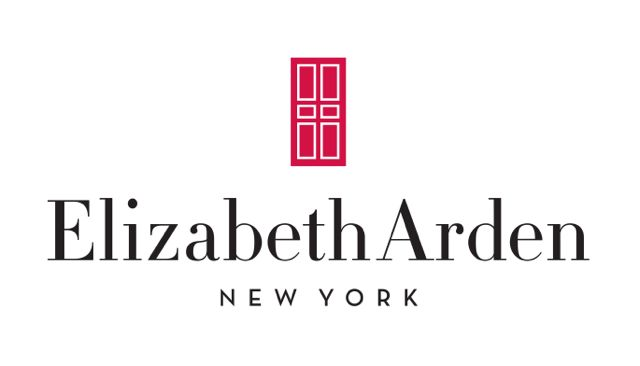 Eliz Arden Logo