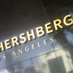 Sally Hershberger Los Angeles: A Chic Space, Top Notch Service & Uber Talented Stylists