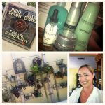 A Hidden Gem: The Facial Bungalow in West Hollywood