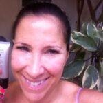 Sponsored Post: Romy Raves Shares 5 Fabulous On-The-Go Beauty Tips