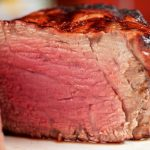 4th of July GIVEAWAY: Best Filet Mignon Prime Angus Steaks (2 Winners)
