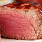 4th of July GIVEAWAY: Best Filet Mignon Prime Angus Steaks (2 Winners)