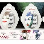 Halloween FAB: Disney Villains Limited Edition Lash Kits from Ardell