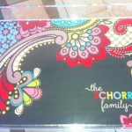 Fabulous Holiday GIVEAWAY: An Erin Condren Customizable Classic Life Planner