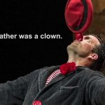 Don't Miss Out: Humor Abuse is a Heartwarming Tale About Clowning