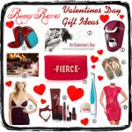 Love Is In The Air: 10 Last Minute Valentine's Day Gift Ideas