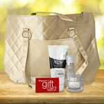 Beauty Giveaway: Olay Regenerist Luminous Skincare Set & $50 Walgreens Gift Card