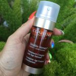 Clarins 30 Days of Beautiful Challenge: The Results