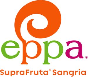 Eppa Sangria Sundown Soiree at BlogHer '14: Luscious Sips & Lots of Sassy