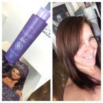Rejuvenate Your Hair This Summer with Trissola Solo Anti-Aging Treatment