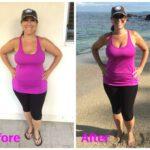 PALETA After 2 Months – I'm Feeling Svelte, Stronger & Refocused