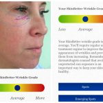 An Innovative New Skincare App: SkinBetter Analyzes Your Skin & Recs Products from Top Docs
