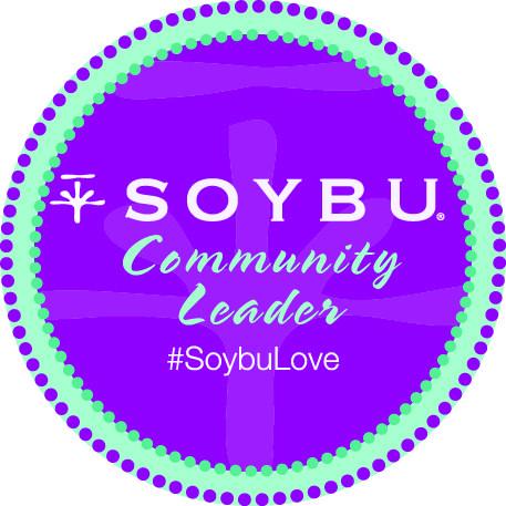 SoybuComLead
